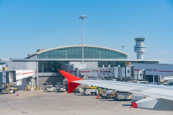 Toronto Havalimanı Ulaşım Rehberi