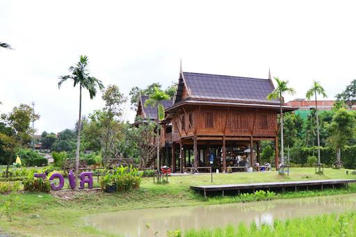 vanich farm