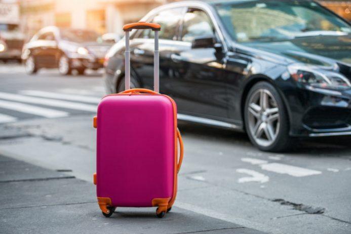 Çanakkale Havalimanı Assos Özel Transfer