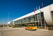 Erzincan havalimanı ulaşım rehberi