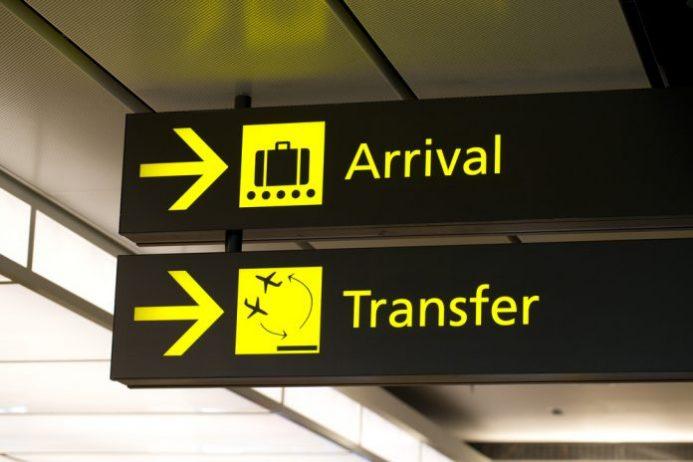 Kastamonu Havalimanı Özel Transfer