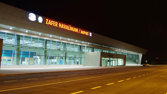 Kütahya Havalimanı Ulaşım Rehberi