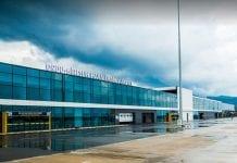 Ordu Giresun Havalimanı Ulaşım