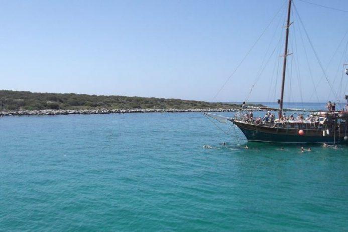 Panayır Adası