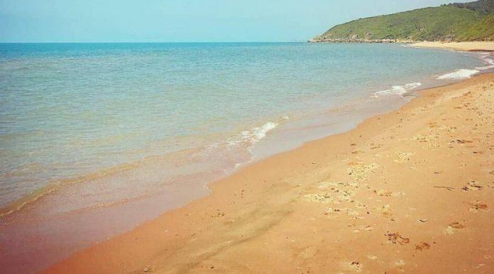 Sofular Köyü Halk Plajı
