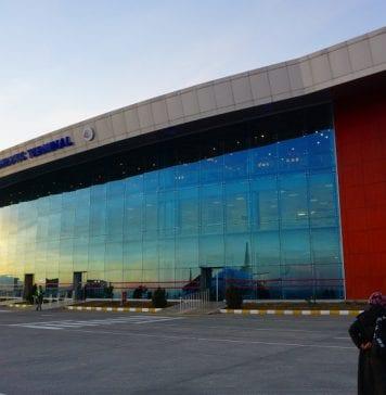 Trabzon Havalimanı Ulaşım Rehberi
