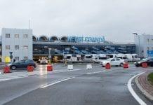 Bükreş Havalimanı Ulaşım Rehberi