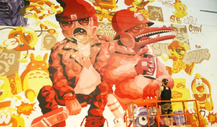 oslo çocuk müzesi