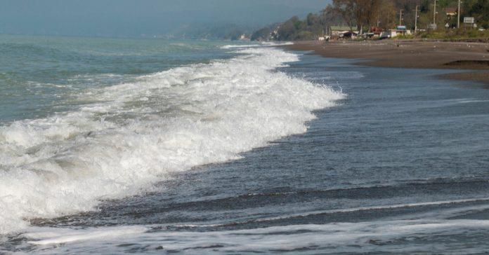paşalar plajı