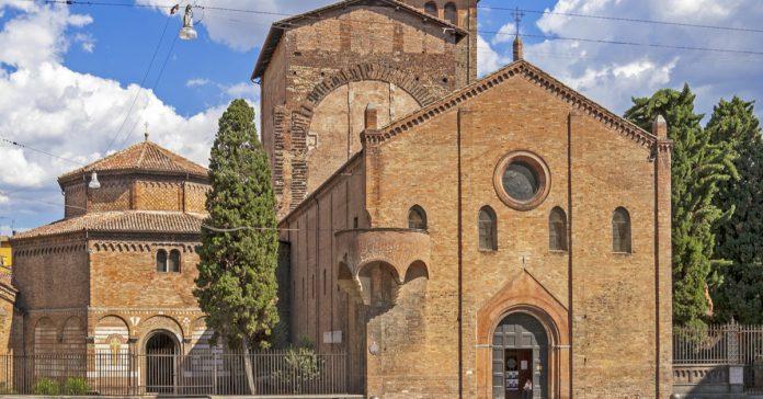 Santo Stefano