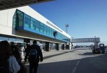 Saraybosna Havalimanı Ulaşım Rehberi