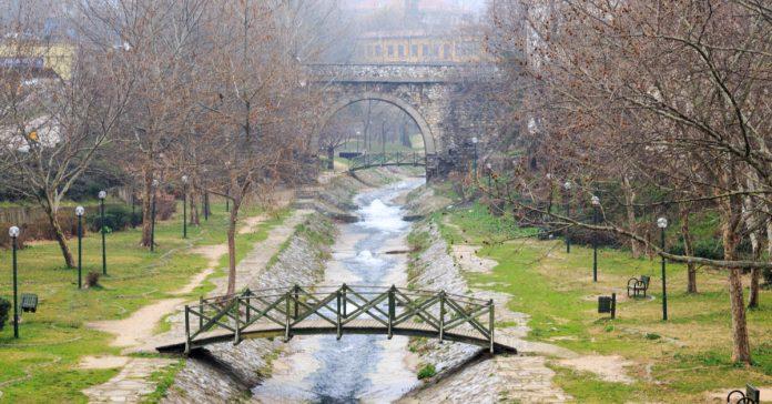 boyacıkulluğu köprüsü