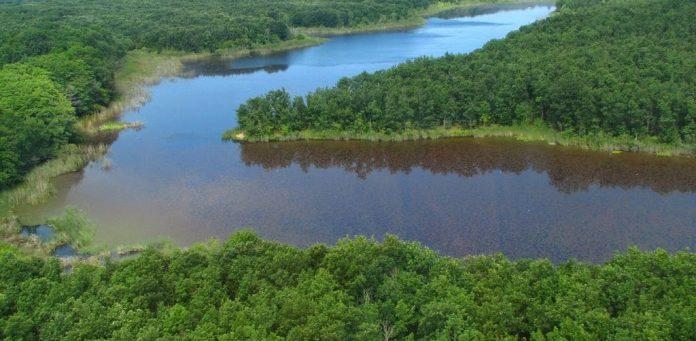 hamam gölü