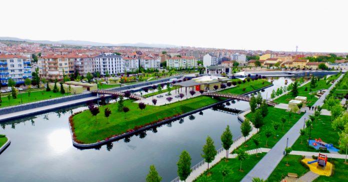 kırşehir kent müzesi
