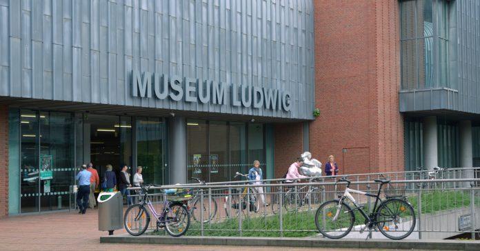 ludwig müzesi