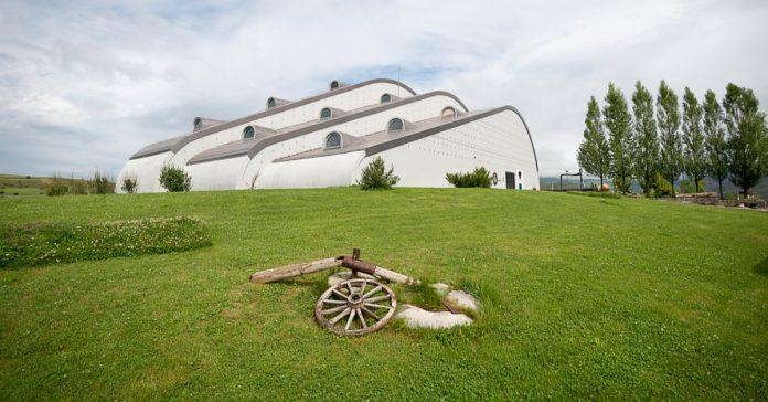 baksi müzesi
