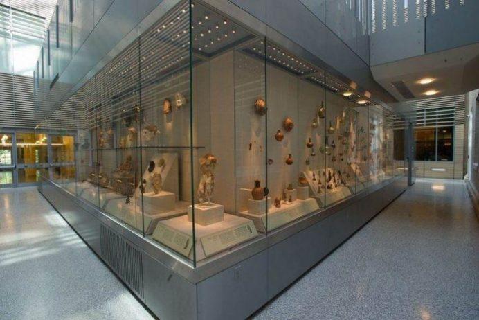 Kırşehir Müzesi