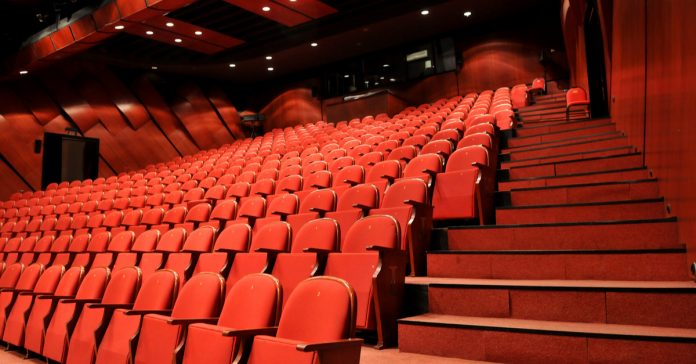 ankara tiyatro