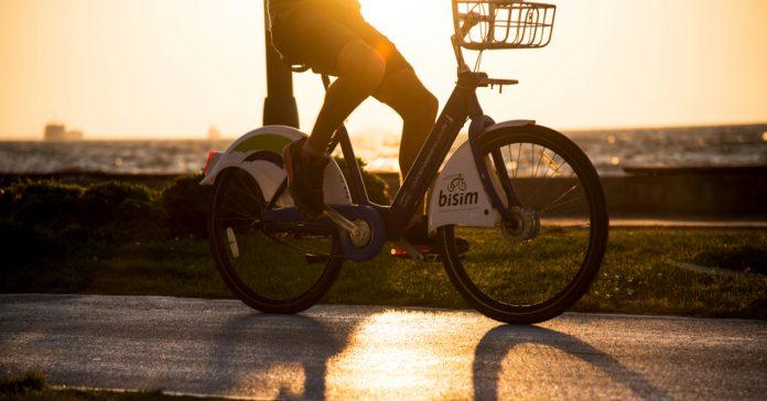 Bisim Bisiklet