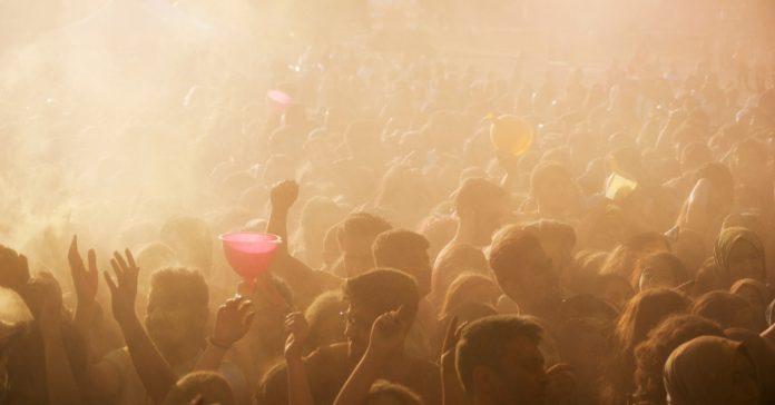 İzmir Konser