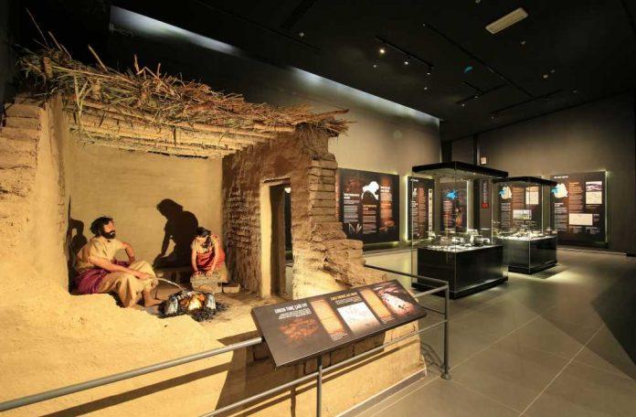 Van Müzesi