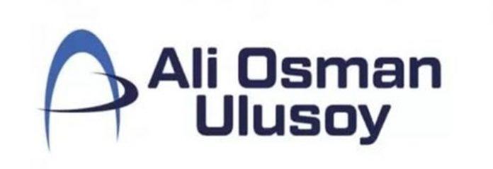 Ali Osman Ulusoy Seyahat