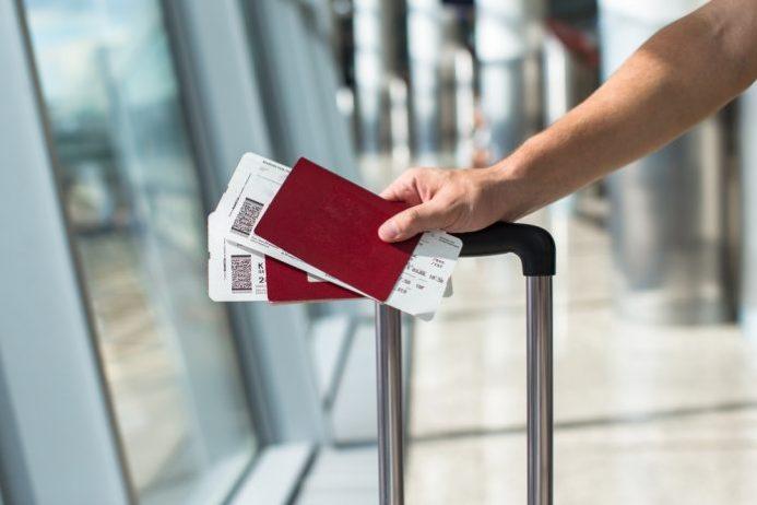 Bordo Pasaport ile Vizesiz Ülke Seyahati