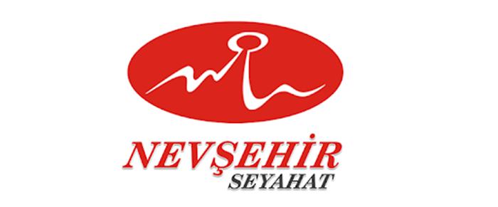 Nevşehir Seyahat