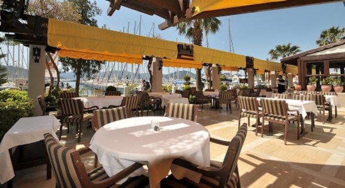 Pineapple Restoran