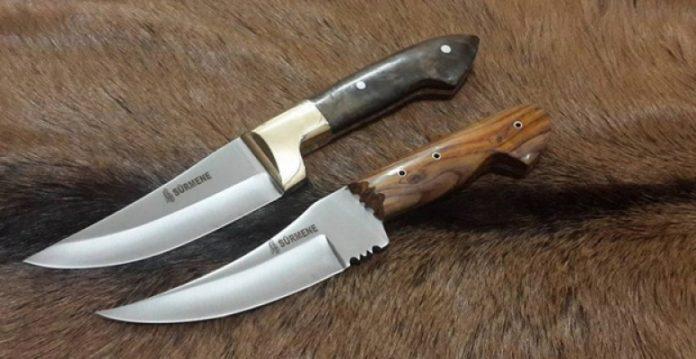 Sürmene Bıçağı