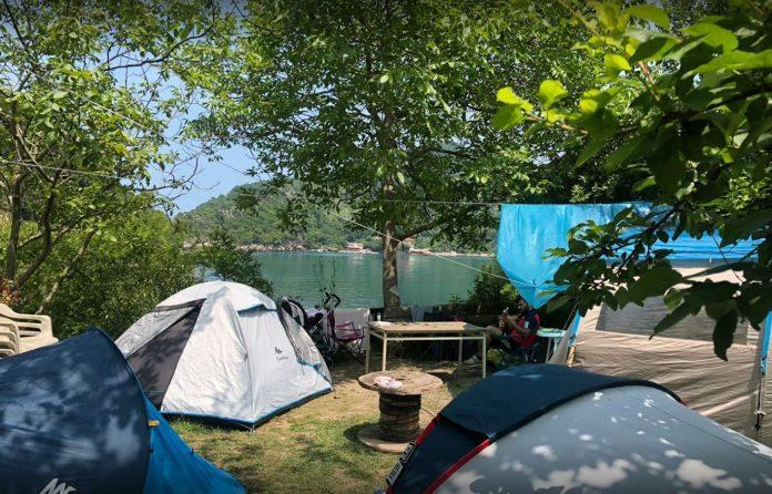 Beşiroğlu Restoran ve Camping