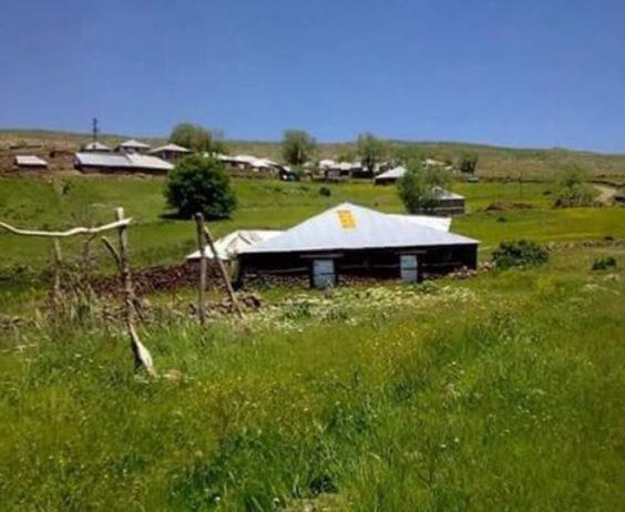 Boğlan Kamp Alanı