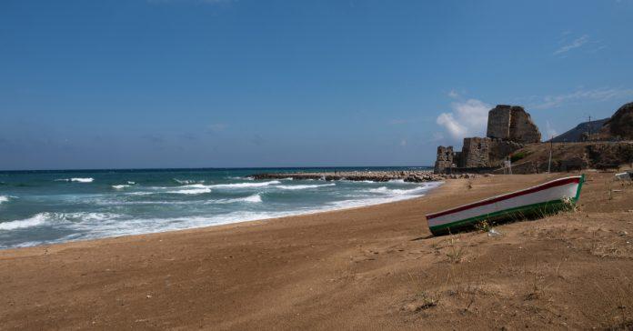 Sinop Plajları