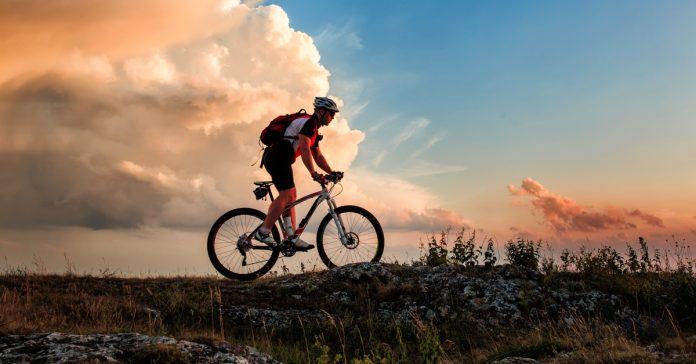 Kaş Bisiklet Turları