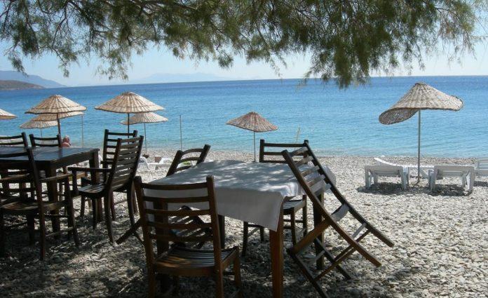 Mandalya Hotel & Beach