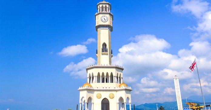 chacha kulesi