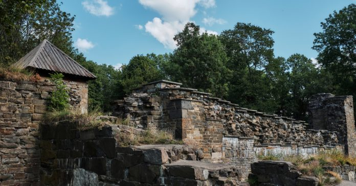 hovedoya manastırı