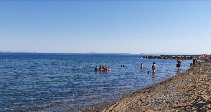 Toprak Beach, Cafe & Pansiyon