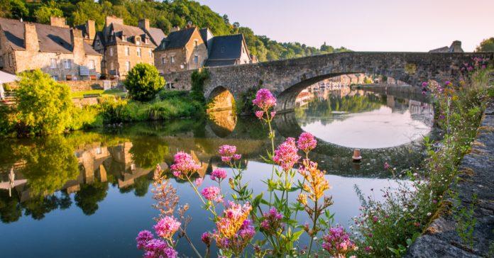 bretonya