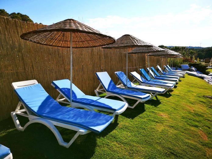 Ataol Beach & Bungalov