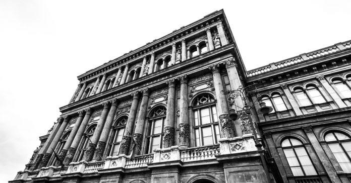 zenetorteneti müzesi