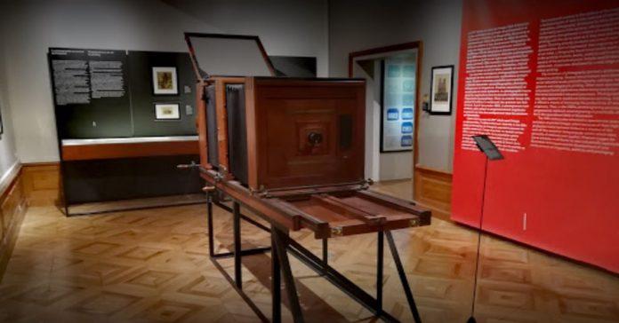 Lyon Grafik Müzesi
