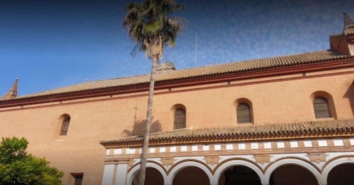 san clemente manastırı