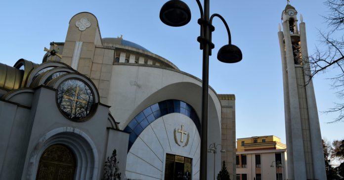 arnavutluk ortodoks otosefal kilisesi