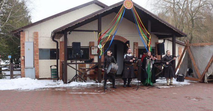 dudutki kültür ve yaşam müzesi