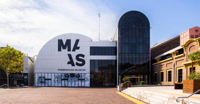 powerhouse-museum