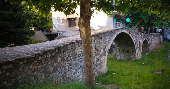 tabakçılar köprüsü
