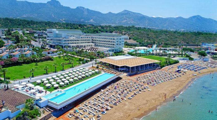 Acapulco Beach & Hotel