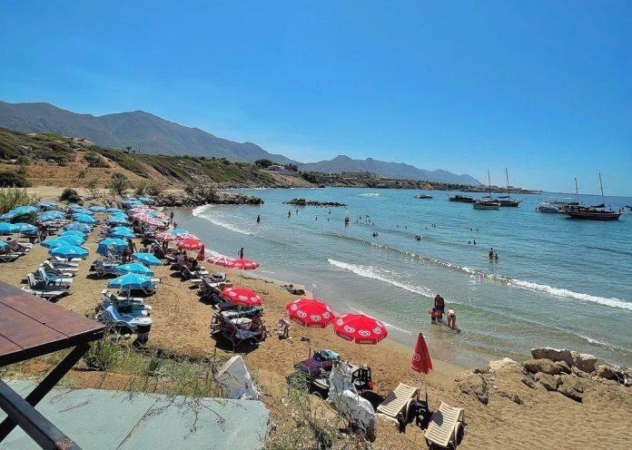Diana Beach Club