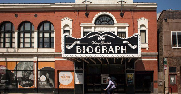 biograph-theater